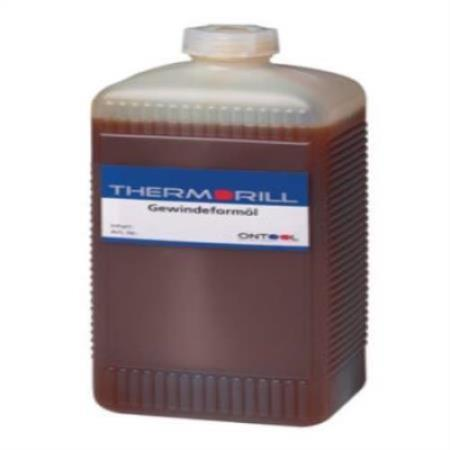ACEITE PARA ROSCAR MARCA THERMDRILL 3060092