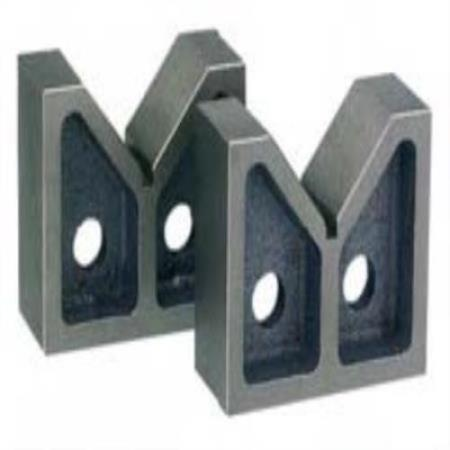 CALZOS EN V MARCA LIMIT MODELO 150 mm 25020405