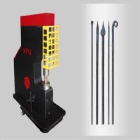 MARTILLO PILON MARCA NARGESA MODELO MP50